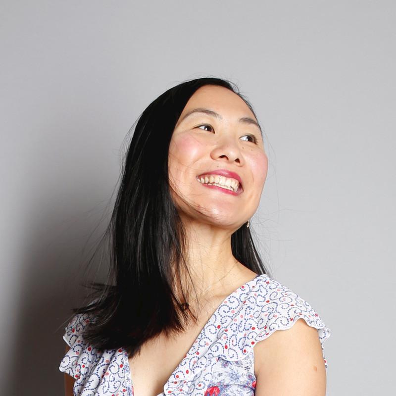 Lihan Deng